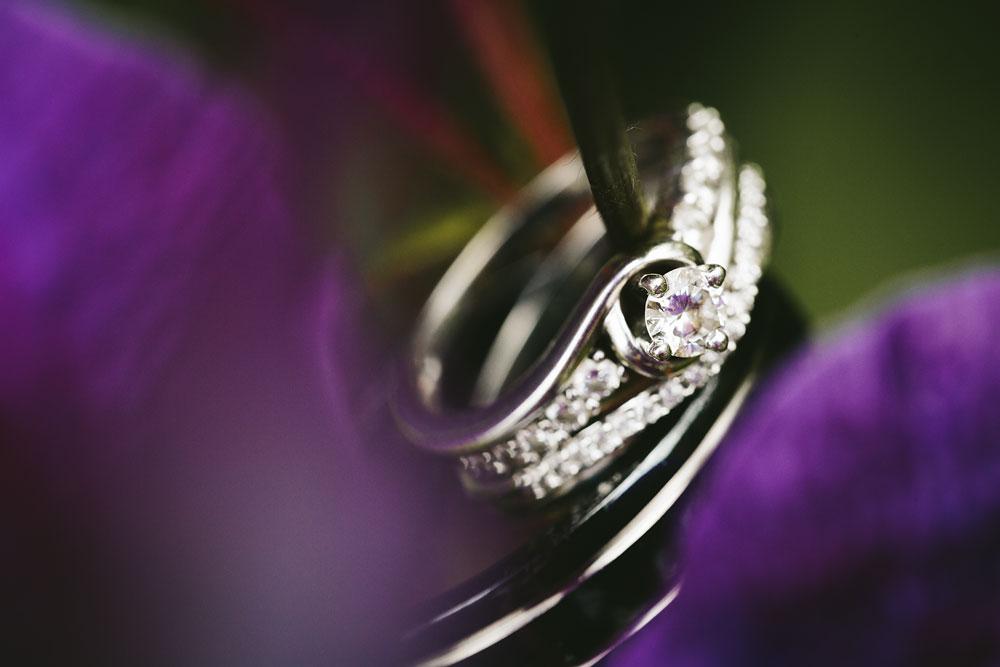 cleveland-wedding-photographers-cuyahoga-valley-national-park-happy-days-lodge-9.jpg