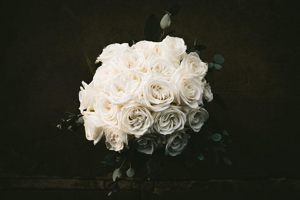 cleveland-wedding-photographers-cuyahoga-valley-national-park-happy-days-lodge-12.jpg