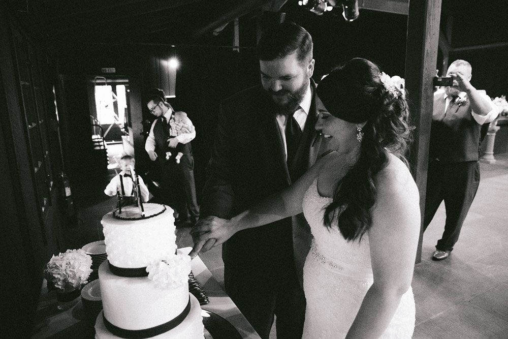 cleveland-wedding-photographers-cuyahoga-valley-national-park-happy-days-lodge-44.jpg