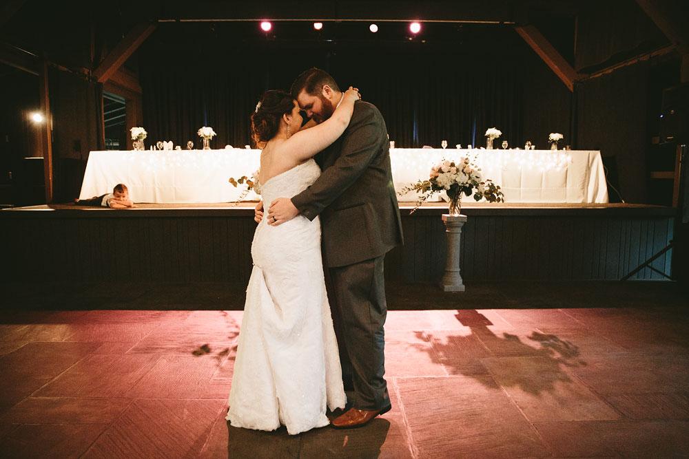 cleveland-wedding-photographers-cuyahoga-valley-national-park-happy-days-lodge-46.jpg