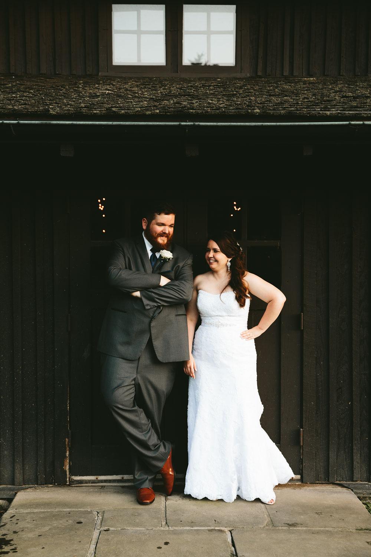 cleveland-wedding-photographers-cuyahoga-valley-national-park-happy-days-lodge-61.jpg
