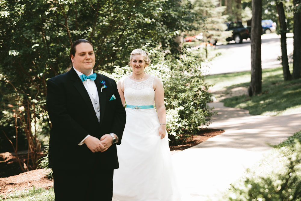 cleveland-wedding-photographers-landolls-mohican-castle-loudonville-ohio-columbus-29.jpg