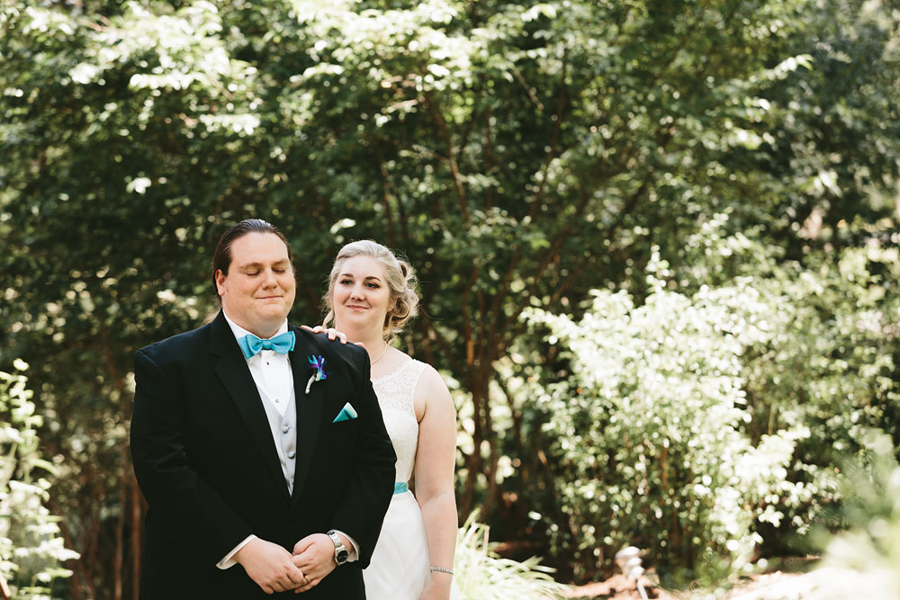 cleveland-wedding-photographers-landolls-mohican-castle-loudonville-ohio-columbus-30.jpg