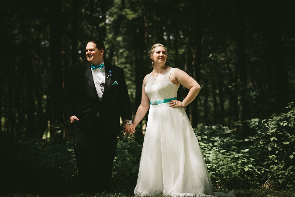 cleveland-wedding-photographers-landolls-mohican-castle-loudonville-ohio-columbus-48.jpg
