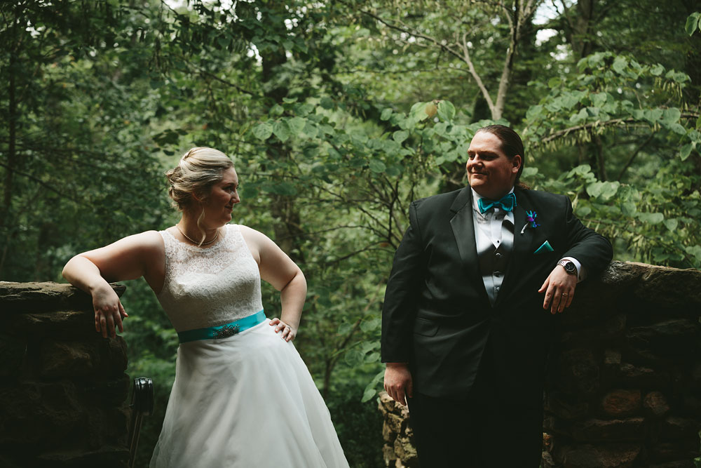 cleveland-wedding-photographers-landolls-mohican-castle-loudonville-ohio-columbus-62.jpg