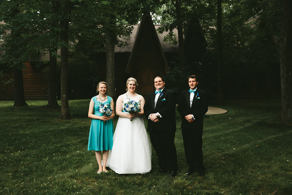 cleveland-wedding-photographers-landolls-mohican-castle-loudonville-ohio-columbus-65.jpg