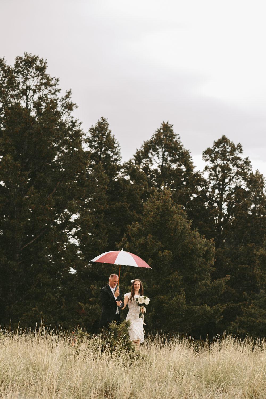destination-mountain-wedding-photographers-glacier-national-park-8.jpg