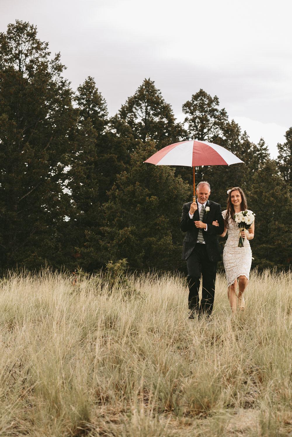 destination-mountain-wedding-photographers-glacier-national-park-11.jpg