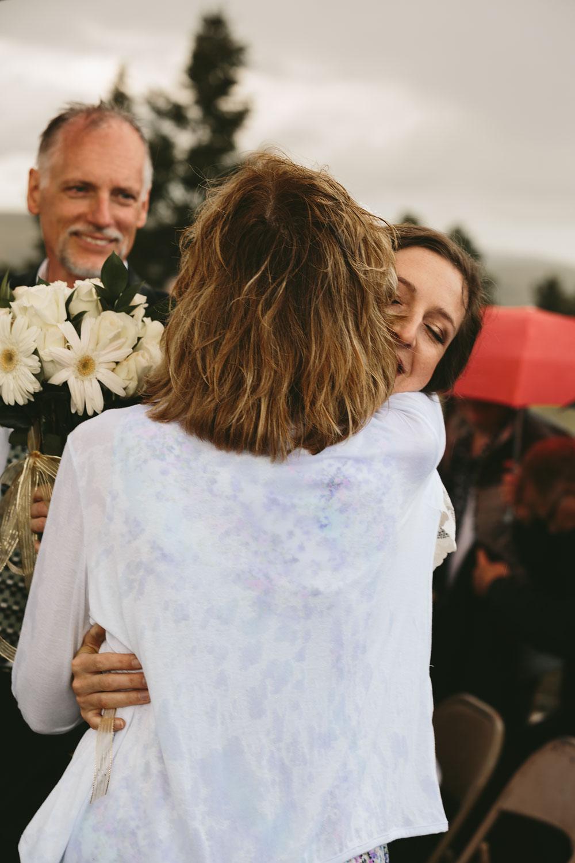 destination-mountain-wedding-photographers-glacier-national-park-13.jpg