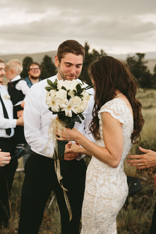 destination-mountain-wedding-photographers-glacier-national-park-14.jpg