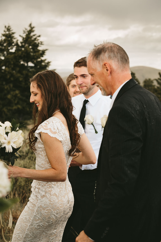 destination-mountain-wedding-photographers-glacier-national-park-15.jpg