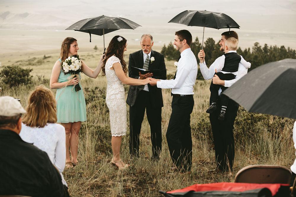 destination-mountain-wedding-photographers-glacier-national-park-16.jpg