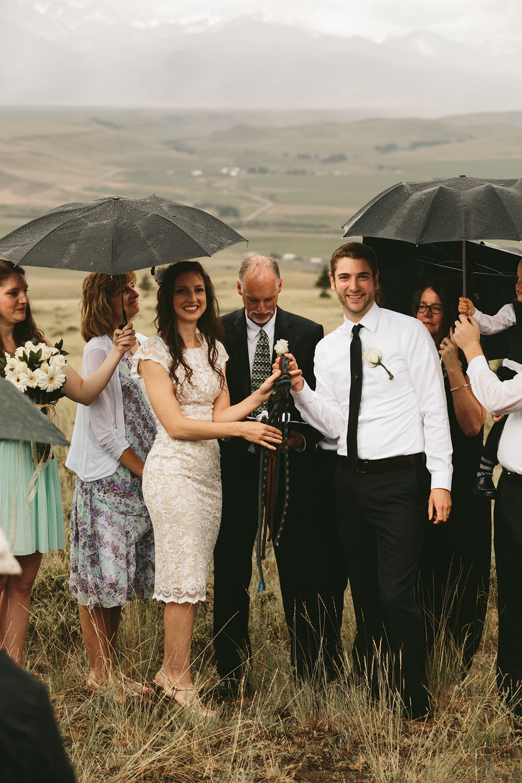 destination-mountain-wedding-photographers-glacier-national-park-17.jpg