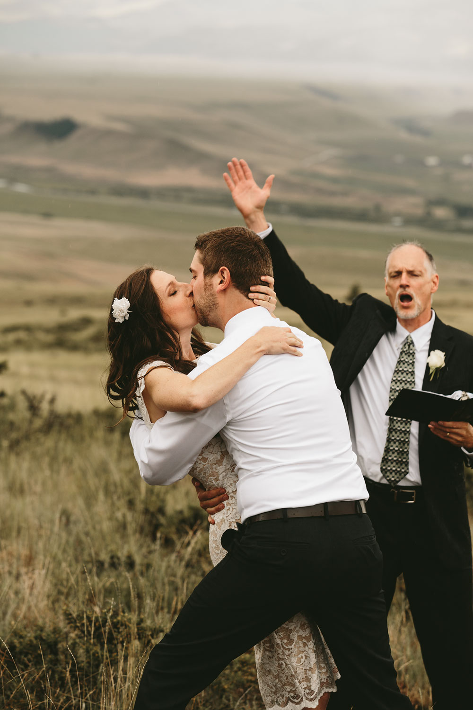 destination-mountain-wedding-photographers-glacier-national-park-18.jpg