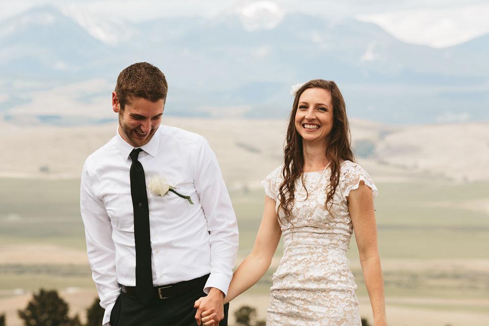 destination-mountain-wedding-photographers-glacier-national-park-20.jpg