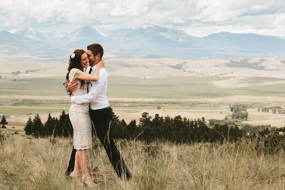destination-mountain-wedding-photographers-glacier-national-park-19.jpg