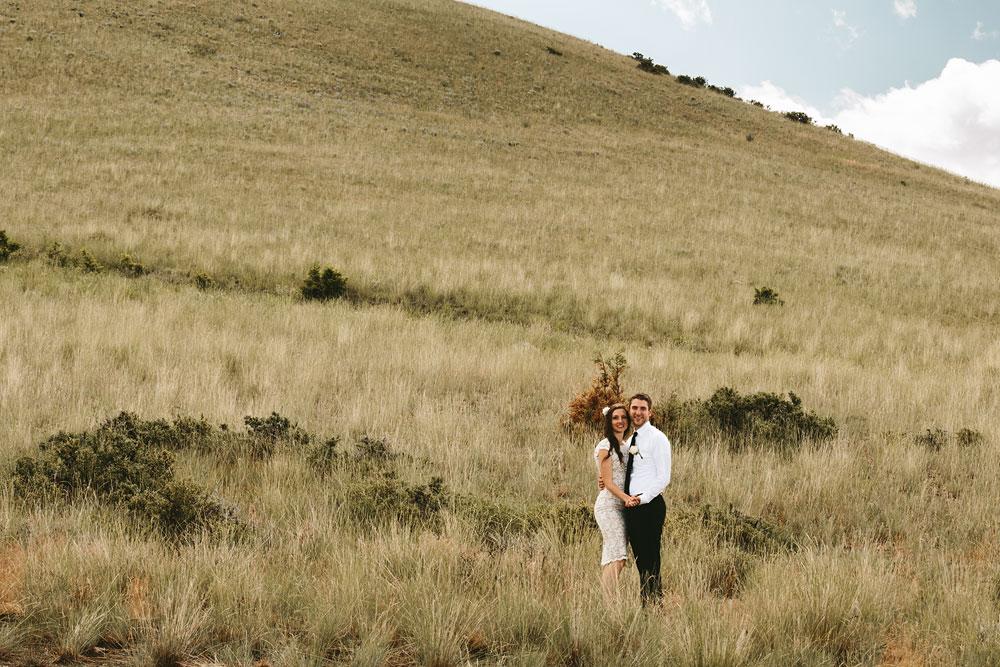 destination-mountain-wedding-photographers-glacier-national-park-22.jpg