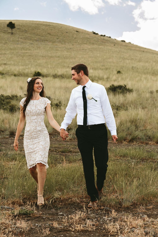 destination-mountain-wedding-photographers-glacier-national-park-23.jpg