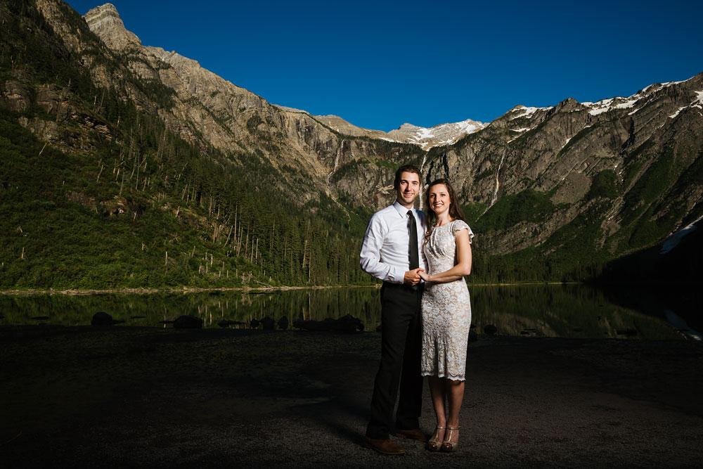 destination-mountain-wedding-photographers-glacier-national-park-27.jpg