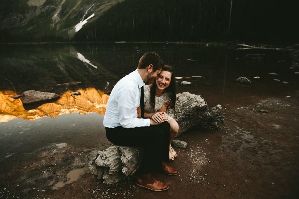 destination-mountain-wedding-photographers-glacier-national-park-42.jpg