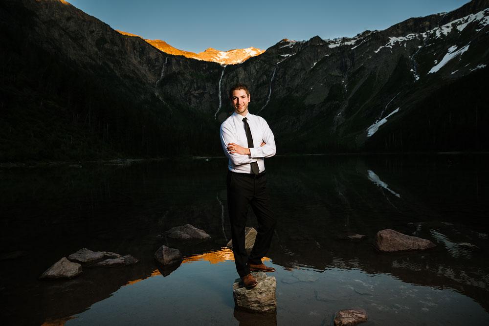 destination-mountain-wedding-photographers-glacier-national-park-44.jpg