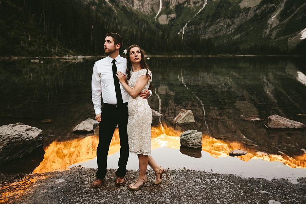 destination-mountain-wedding-photographers-glacier-national-park-43.jpg