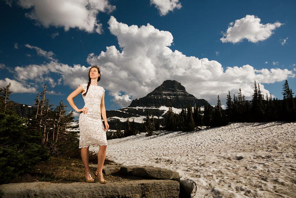 destination-mountain-wedding-photographers-glacier-national-park-47.jpg