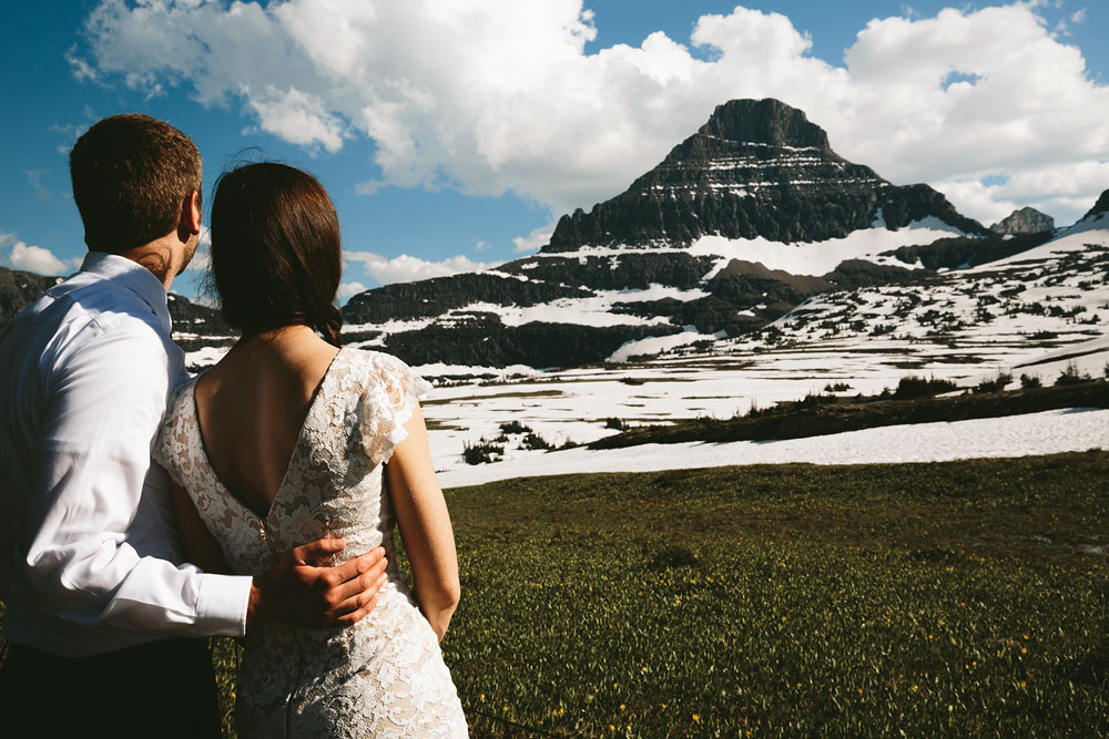 destination-mountain-wedding-photographers-glacier-national-park-48.jpg