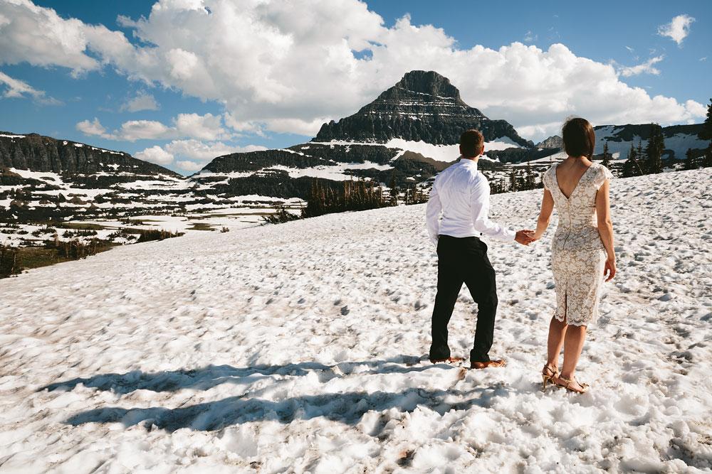 destination-mountain-wedding-photographers-glacier-national-park-49.jpg