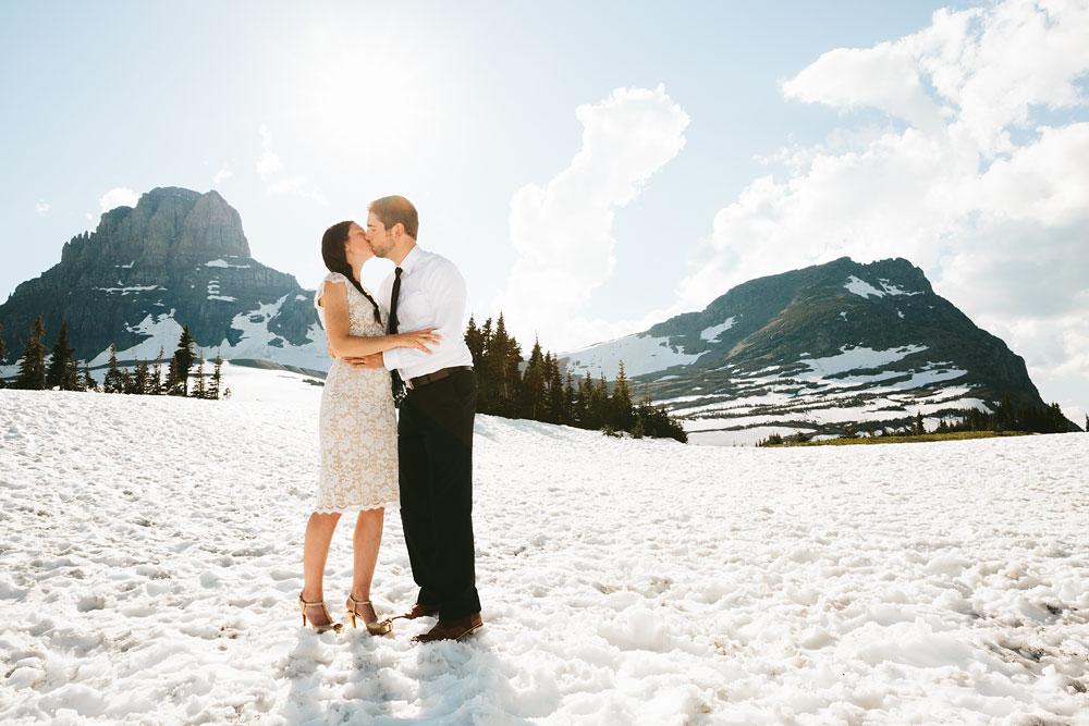 destination-mountain-wedding-photographers-glacier-national-park-50.jpg