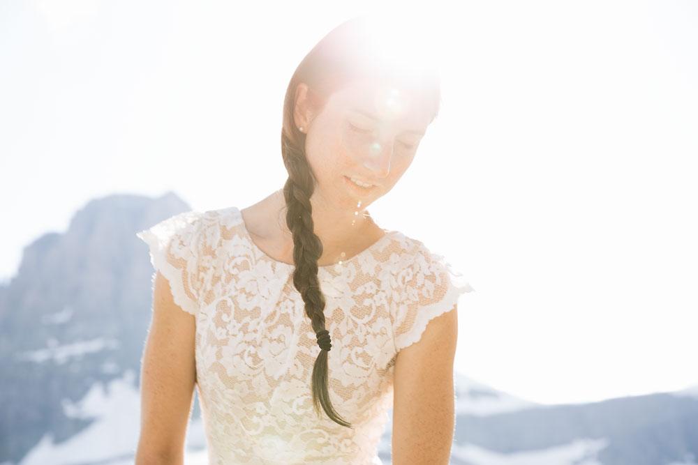 destination-mountain-wedding-photographers-glacier-national-park-52.jpg