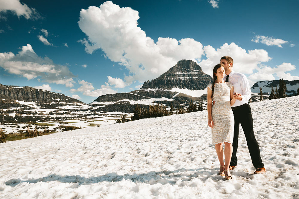 destination-mountain-wedding-photographers-glacier-national-park-51.jpg