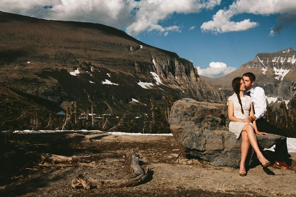 destination-mountain-wedding-photographers-glacier-national-park-53.jpg