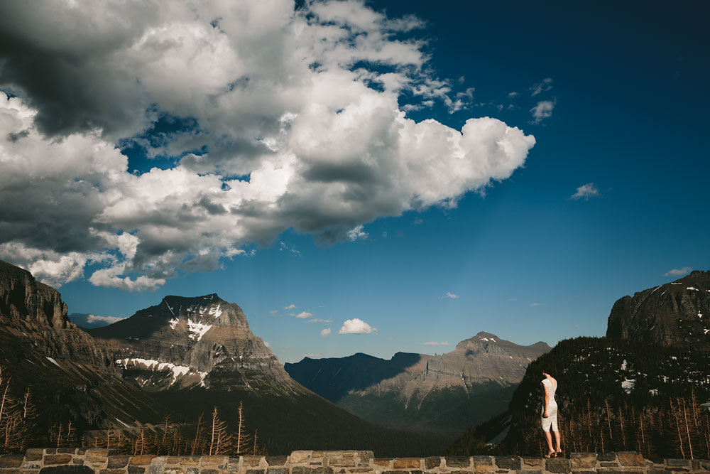 destination-mountain-wedding-photographers-glacier-national-park-54.jpg
