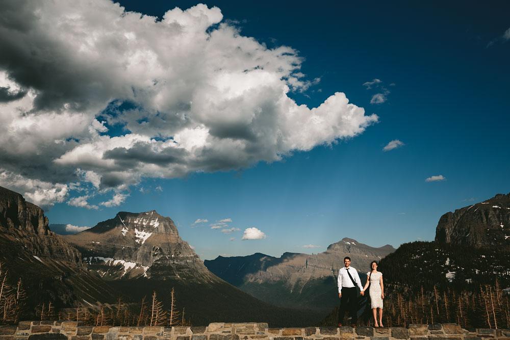 destination-mountain-wedding-photographers-glacier-national-park-55.jpg
