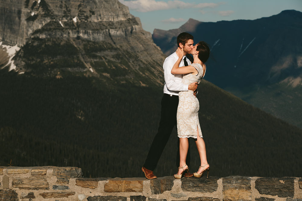 destination-mountain-wedding-photographers-glacier-national-park-56.jpg