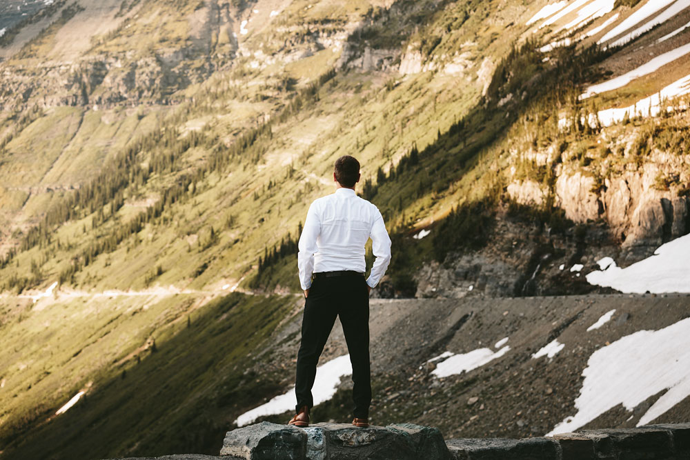 destination-mountain-wedding-photographers-glacier-national-park-57.jpg