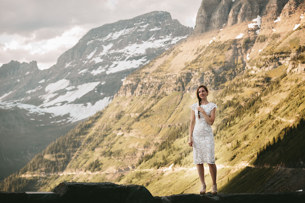 destination-mountain-wedding-photographers-glacier-national-park-58.jpg