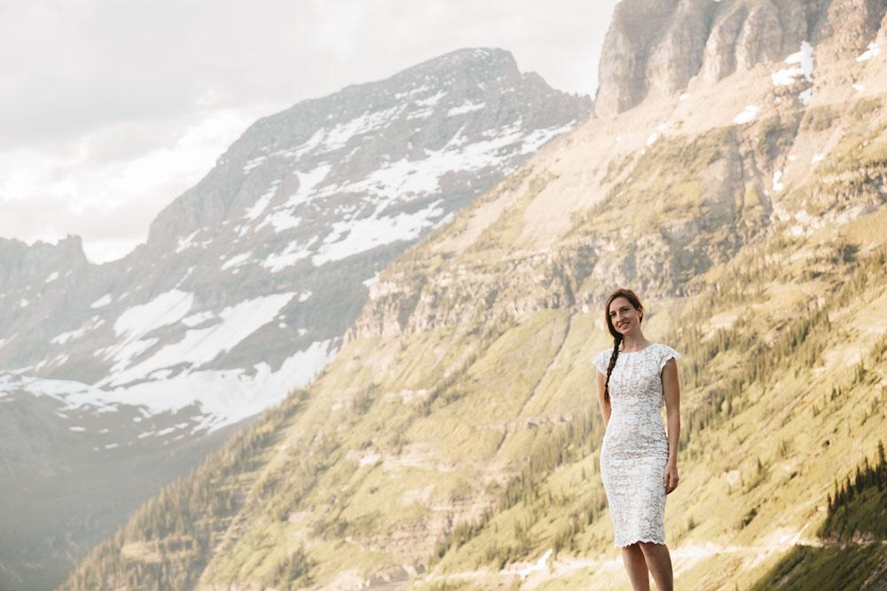 destination-mountain-wedding-photographers-glacier-national-park-59.jpg