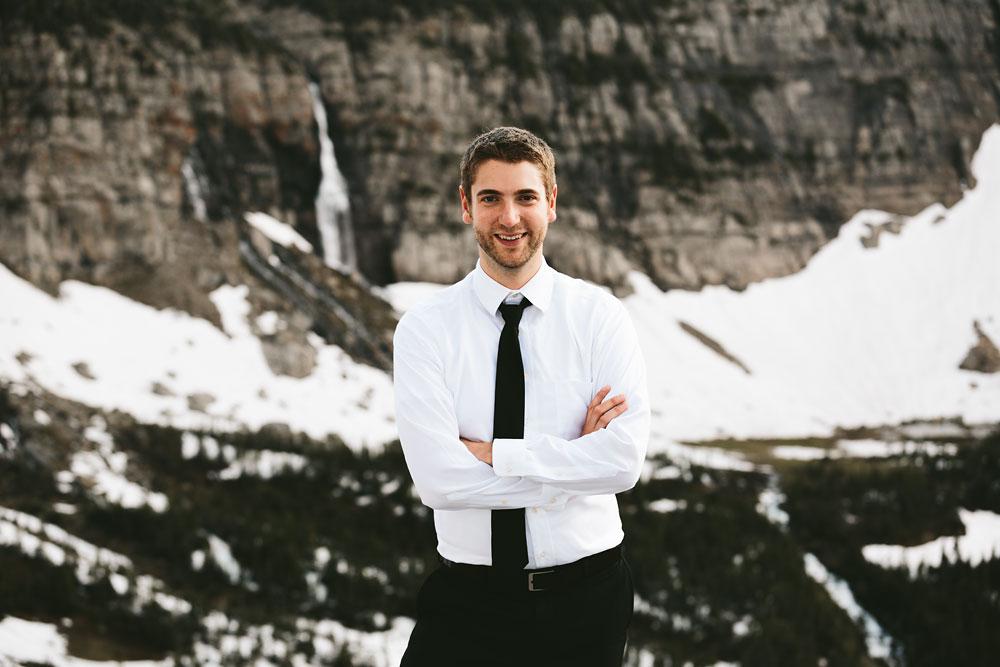 destination-mountain-wedding-photographers-glacier-national-park-61.jpg