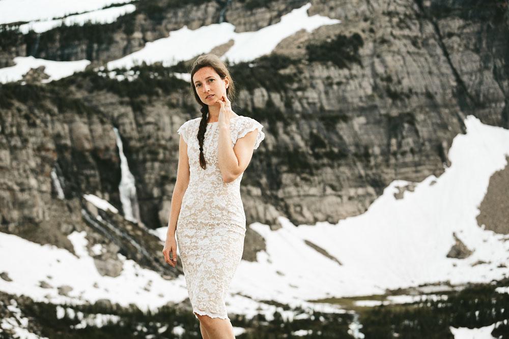 destination-mountain-wedding-photographers-glacier-national-park-62.jpg