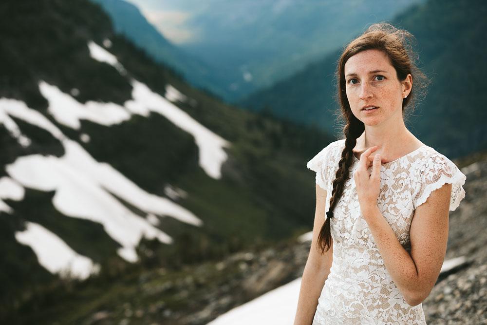 destination-mountain-wedding-photographers-glacier-national-park-63.jpg
