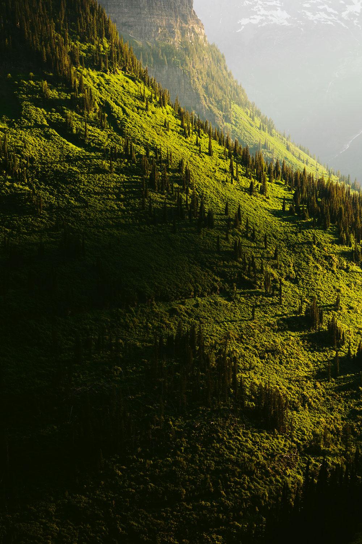 destination-mountain-wedding-photographers-glacier-national-park-66.jpg
