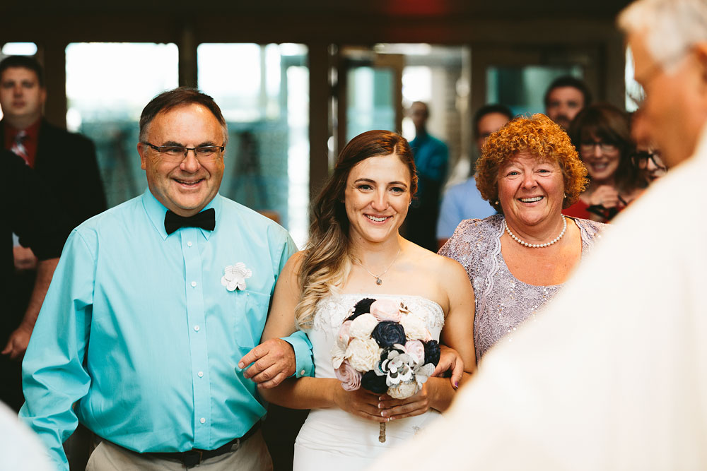 cleveland-wedding-photographers-university-of-toledo-ohio-56.jpg