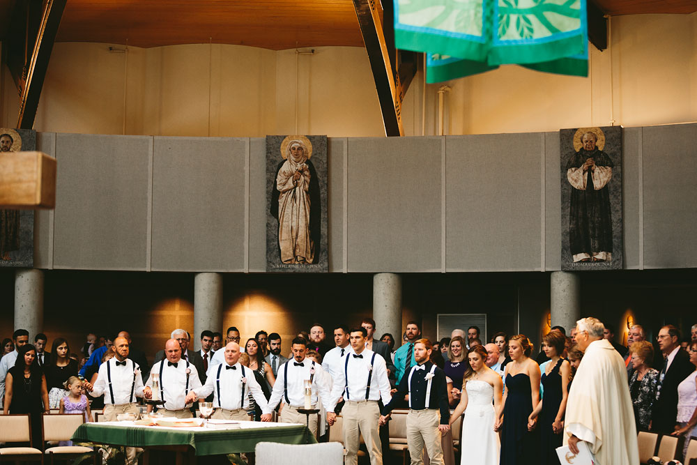 cleveland-wedding-photographers-university-of-toledo-ohio-74.jpg