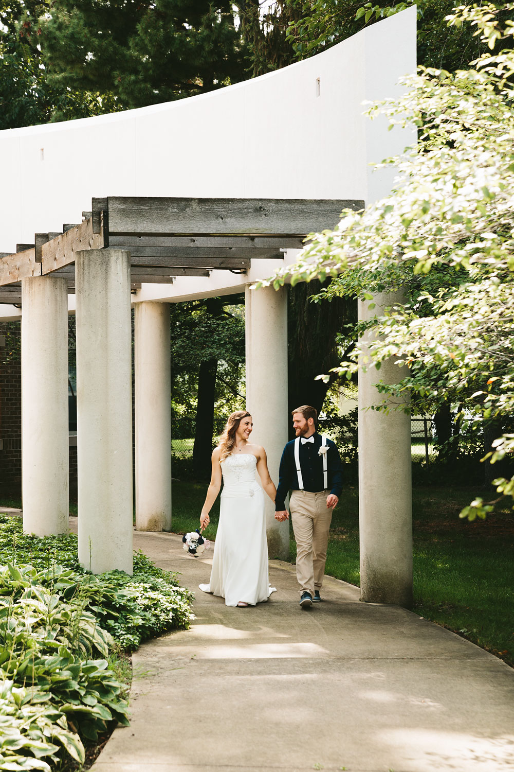 cleveland-wedding-photographers-university-of-toledo-ohio-89.jpg