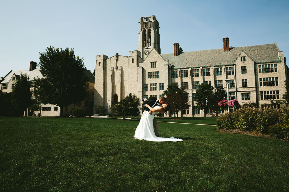 cleveland-wedding-photographers-university-of-toledo-ohio-99.jpg