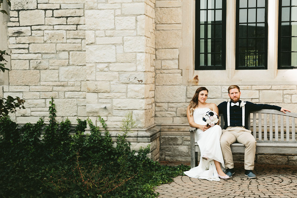 cleveland-wedding-photographers-university-of-toledo-ohio-103.jpg