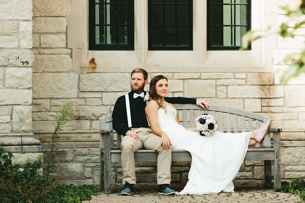 cleveland-wedding-photographers-university-of-toledo-ohio-105.jpg