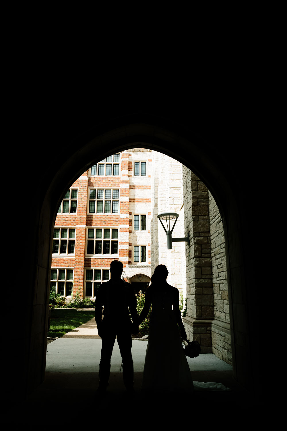 cleveland-wedding-photographers-university-of-toledo-ohio-108.jpg